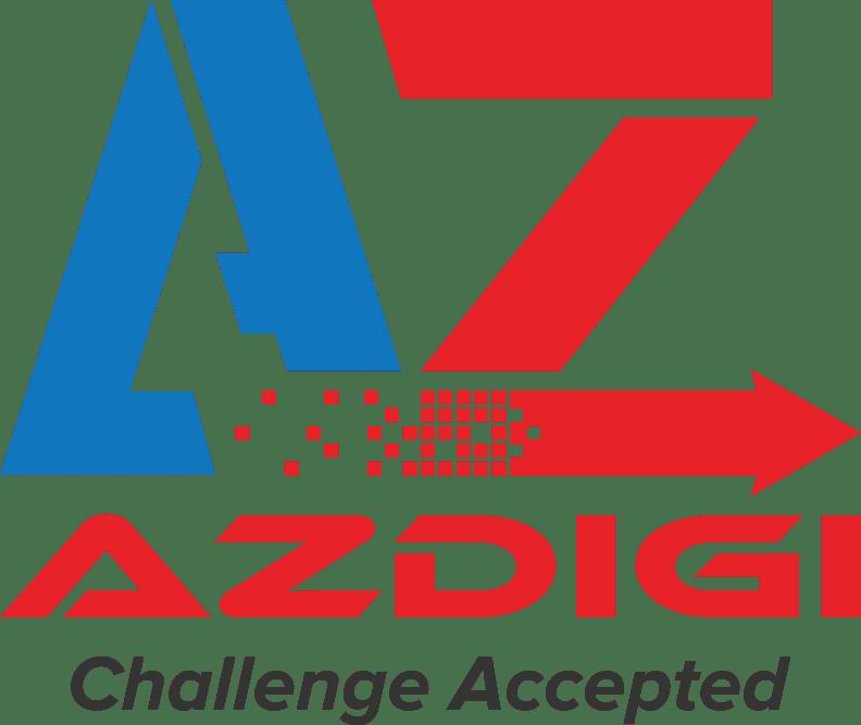 Hướng dẫn AZDIGI
