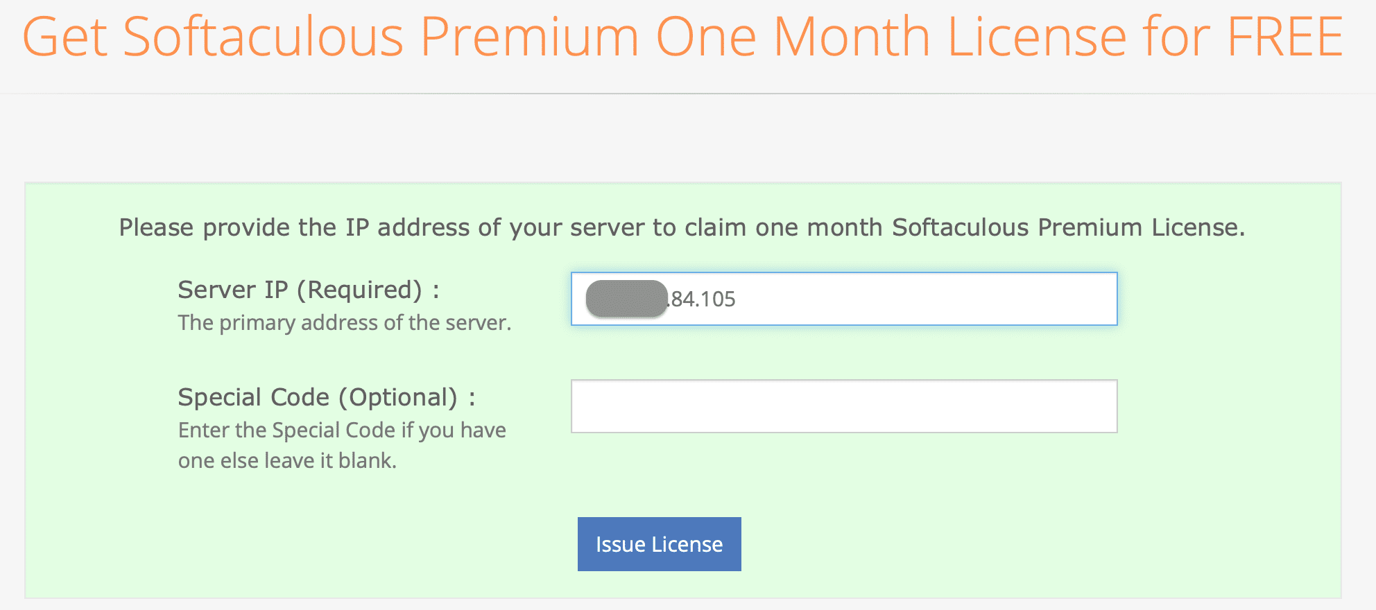 cài đặt Softaculous lên DirectAdmin