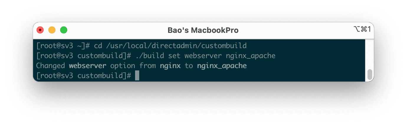 reverse-proxy NGINX_Apache Directadmin