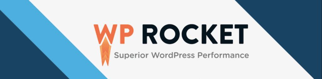 Hướng dẫn dùng WP Rocket với Cloudflare