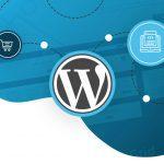 Cài đặt WordPress aaPanel theo cách thủ công