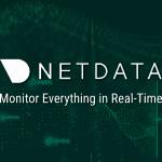 Cài đặt NetData vào Centos Web Panel (CWP)