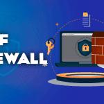 Cài đặt và cấu hình CSF (Config Server Firewall) trên CentOS 7