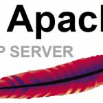 Hướng dẫn nâng cấp Apache trên Centos Web Panel (CWP)
