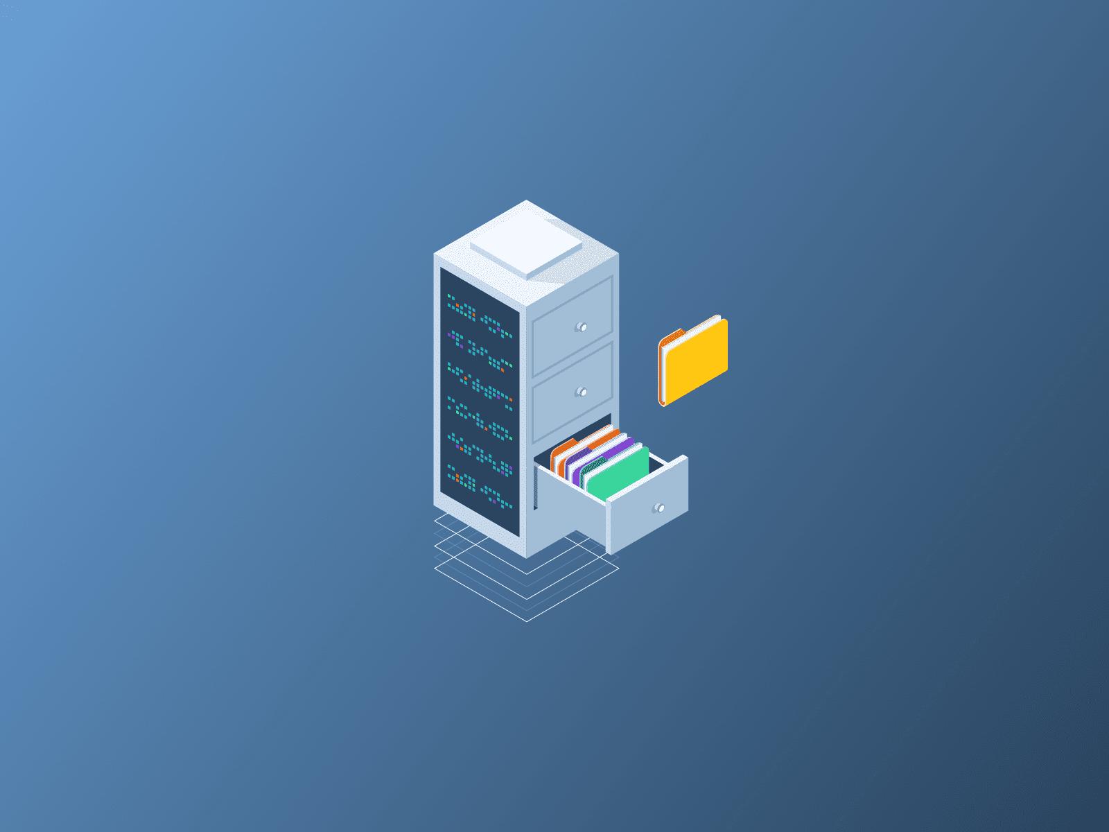 how-create-tao-database-tren-centos-web-panel