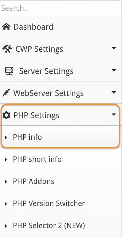 change-thay-doi-phien-ban-php-centos-web-panel