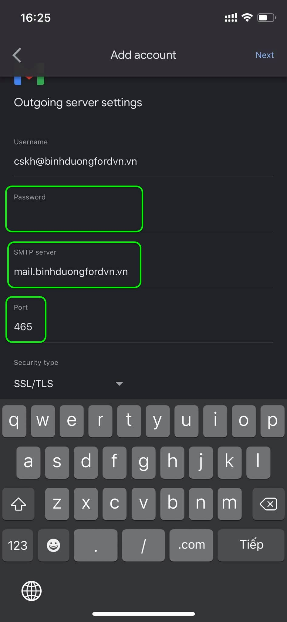 how-to-them-tai-khoan-email-vao-ung-dung-gmail