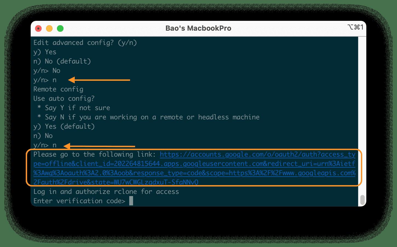 how-backup-cyberpanel-len-google-drive-rclone