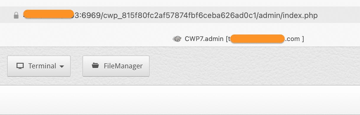how-to-change-thay-doi-port-centos-web-panel