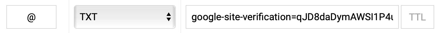 how-to-verify-xac-thuc-google-seach-console