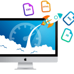 Hướng dẫn sử dụng File Manager DirectAdmin