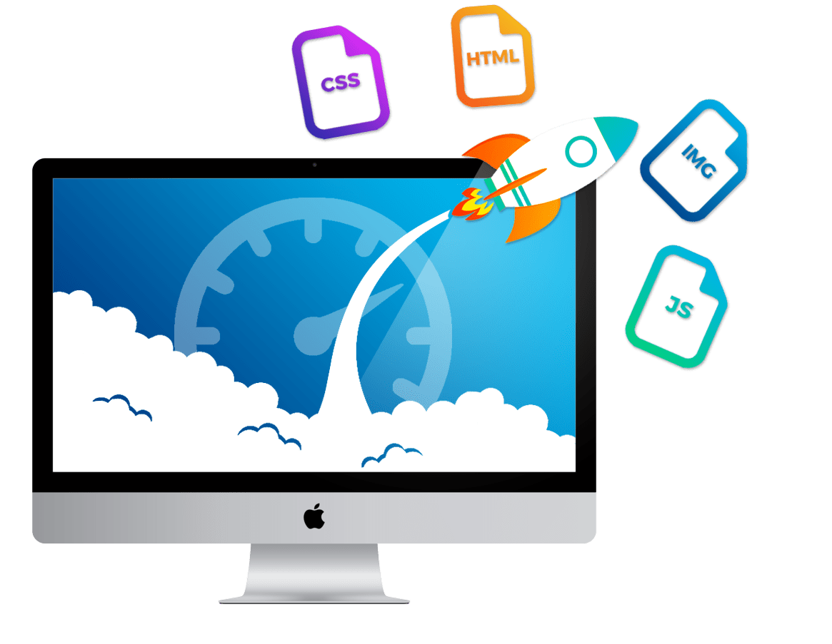 how-to-use-su-dụng-file-manager-directadmin