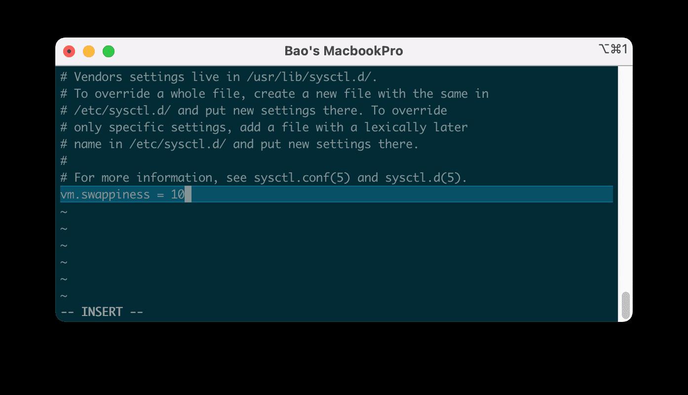how-to-enable-kich-hoat-swap-tren-linux