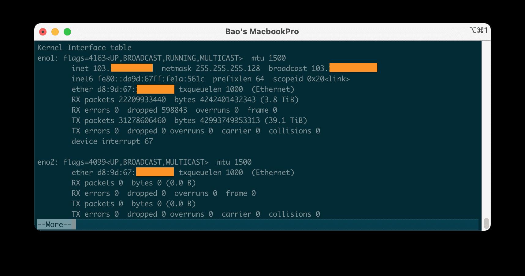 20-lenh-netstat-commands-network-management