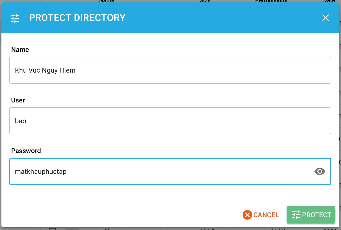 how-to-protect-bao-ve-thu-muc-tren-directadmin