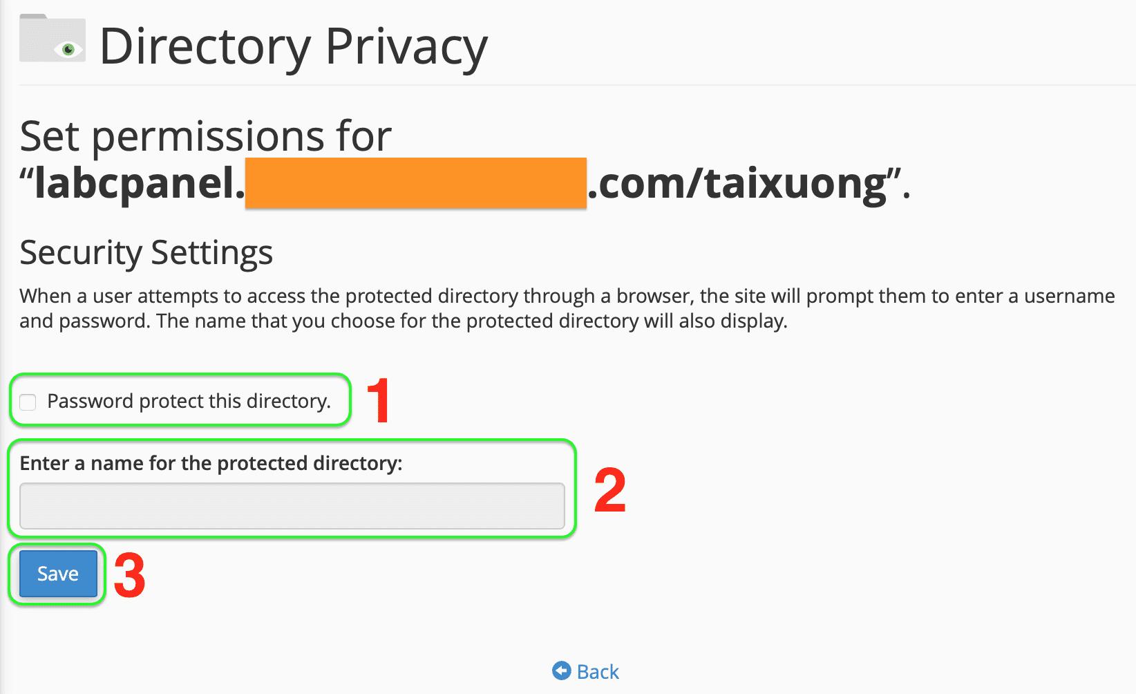 how-protect-folder-bao-ve-thu-muc-tren-cpanel