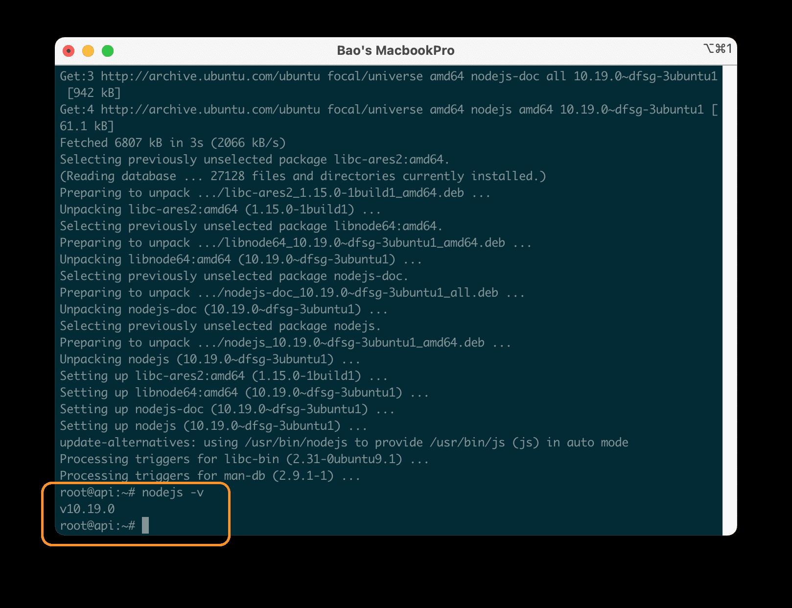 how-to-install-cai-dat-nodejs-tren-ubuntu-2004