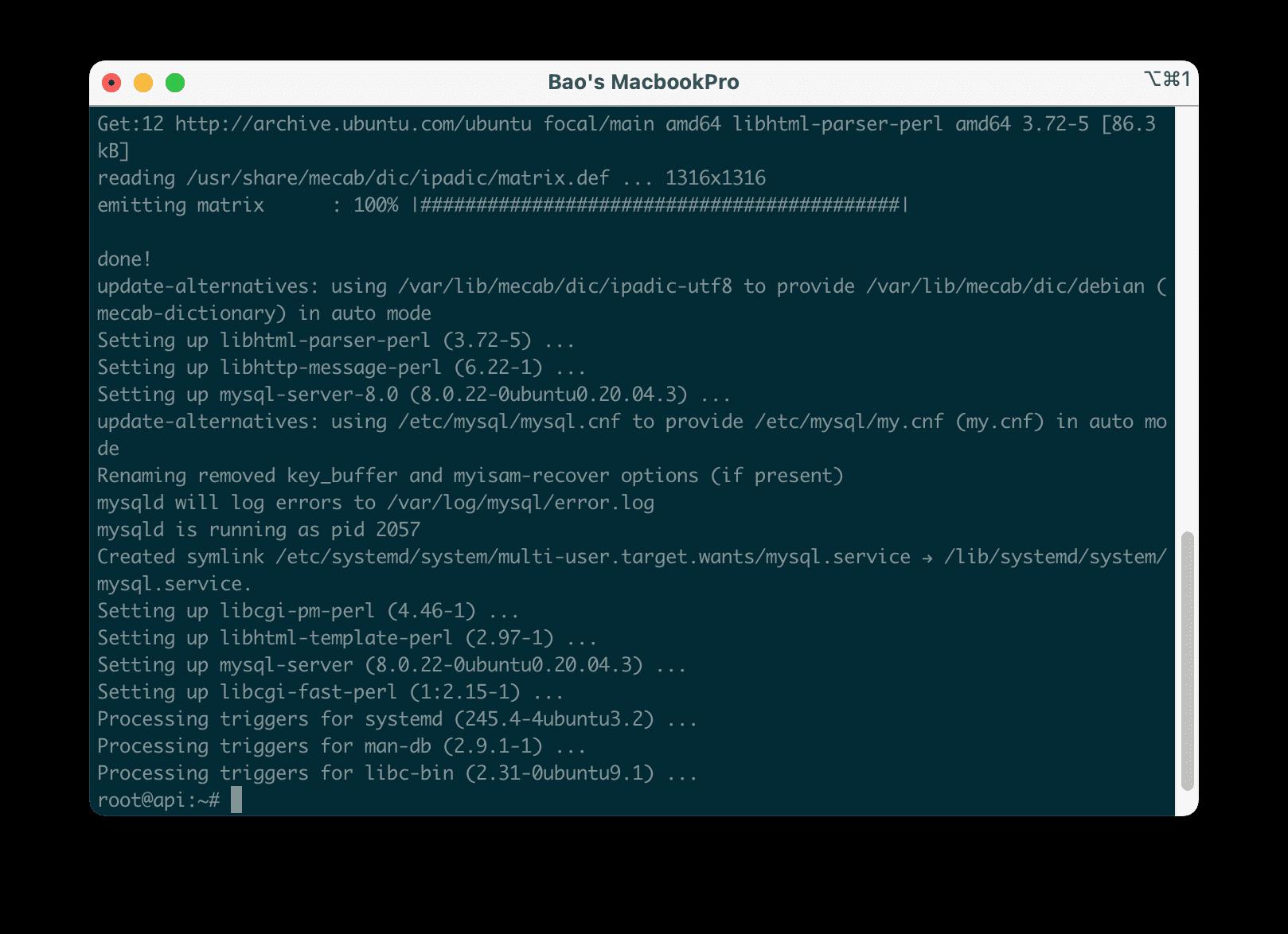how-to-install-cai-dat-mysql-tren-ubuntu-2004