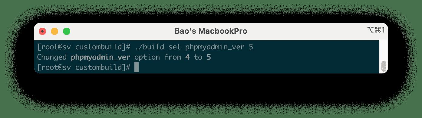 cai-dat-phpmyadmin-5-tren-may-chu-directadmin-old-system