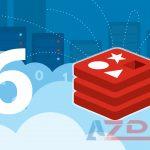 Hướng dẫn cài đặt Redis 6 trên CentOS 7