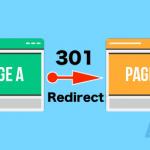 Hướng dẫn sử dụng Site Redirects trên DirectAdmin
