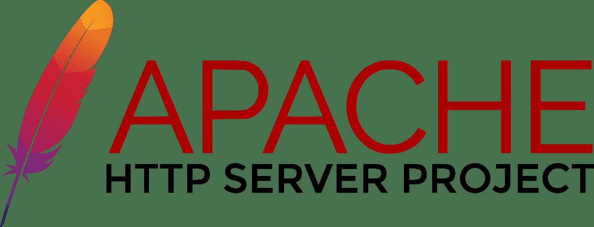 change-chuyen-webserver-sang-apache-tren-directadmin
