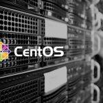 4 cách kiểm tra phiên bản CentOS đang sử dụng