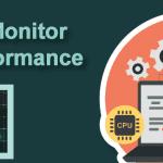 CPULimit Kiểm soát giới hạn tiến trình sử dụng CPU