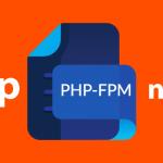 Hướng dẫn hạ cấp PHP-FPM (Downgrade php-fpm)