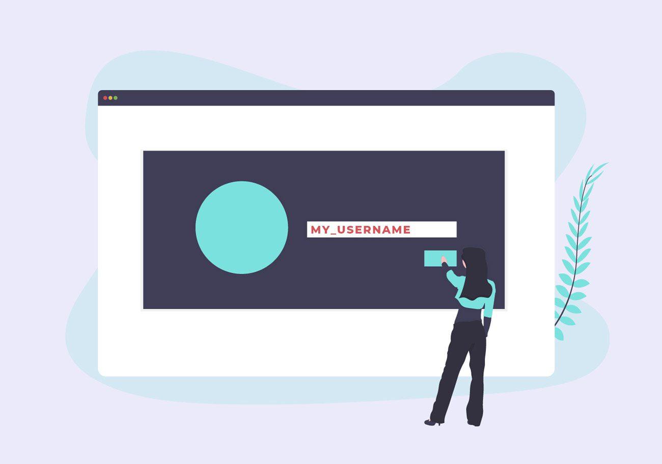 how-to-change-thay-doi-username-wordpress