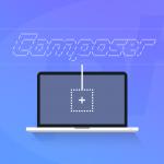 Cài đặt Composer trên DirectAdmin chỉ với 3 bước đơn giản