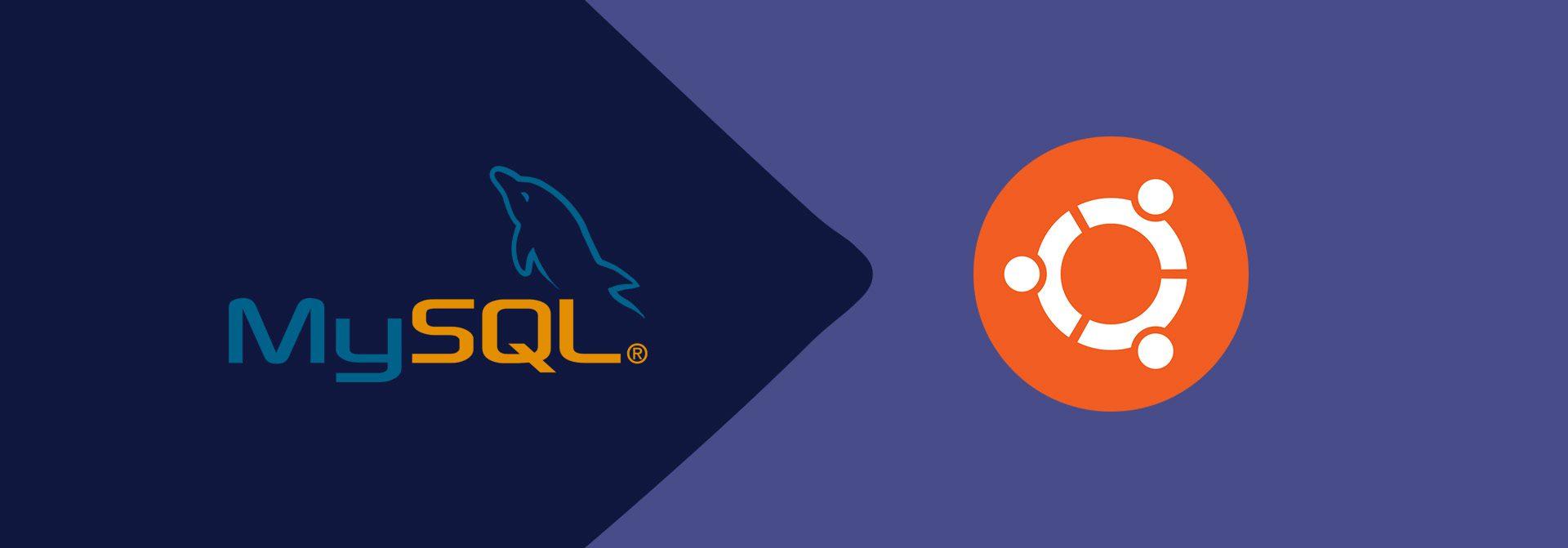 how-to-install-cai-dat-mysql-tren-ubuntu-20.04