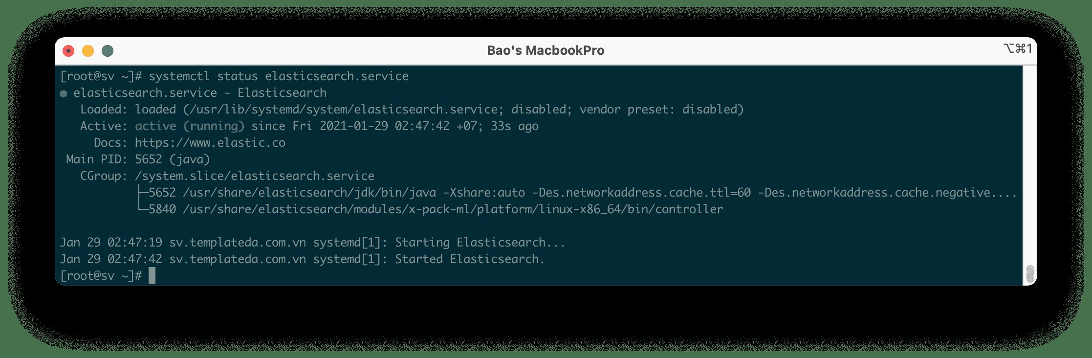 how-to-install-cai-dat-elasticsearch-tren-centos-7