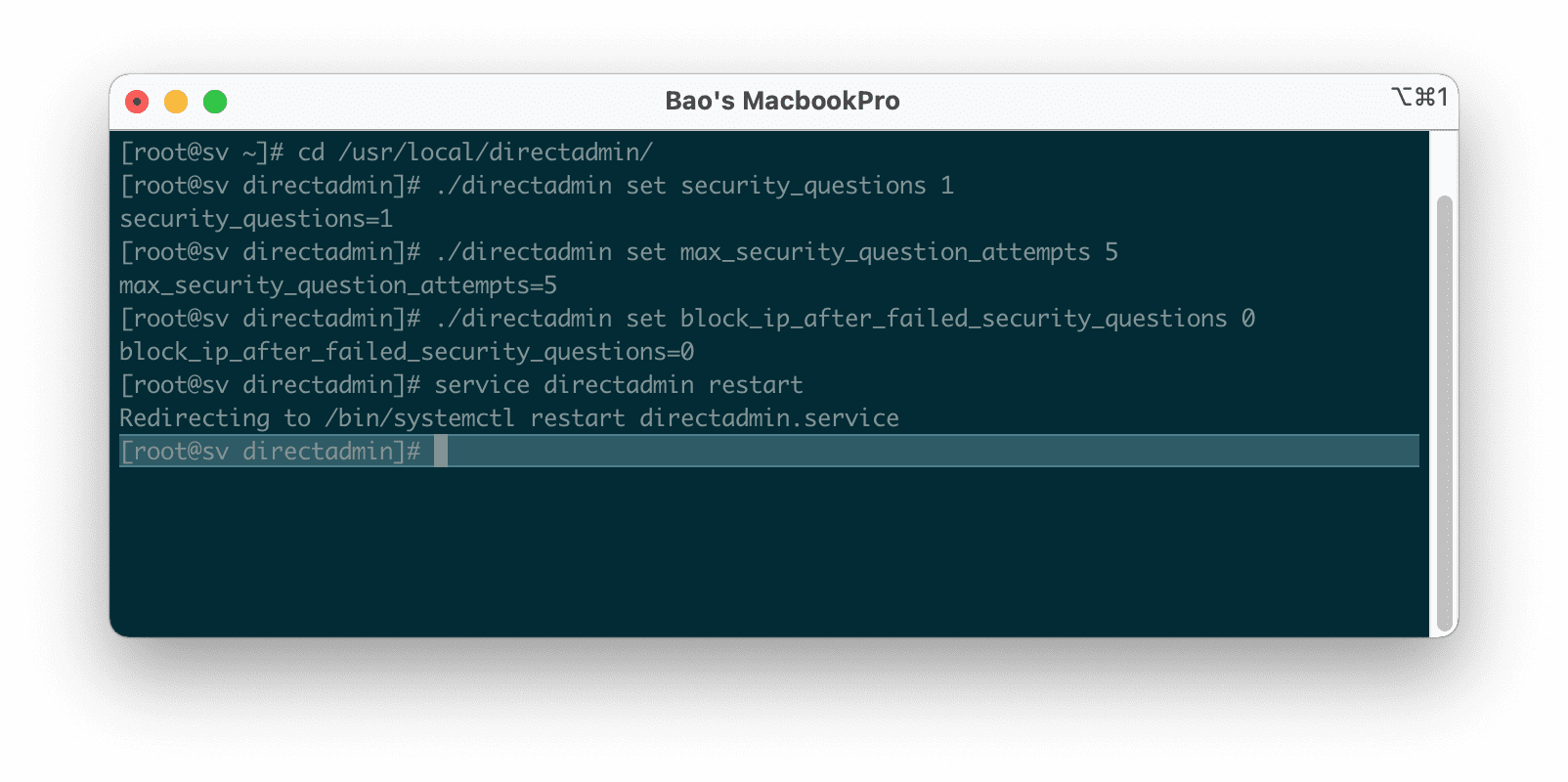 turn-on-feature-bat-security-questions-tren-directadmin