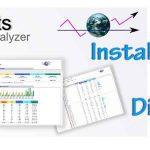 Kích hoạt AWStats trên DirectAdmin