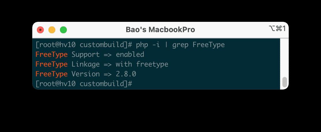 how-to-update-version-cap-nhat-freetype-tren-directadmin