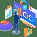 Thay đổi các dịch vụ khởi động cùng DirectAdmin