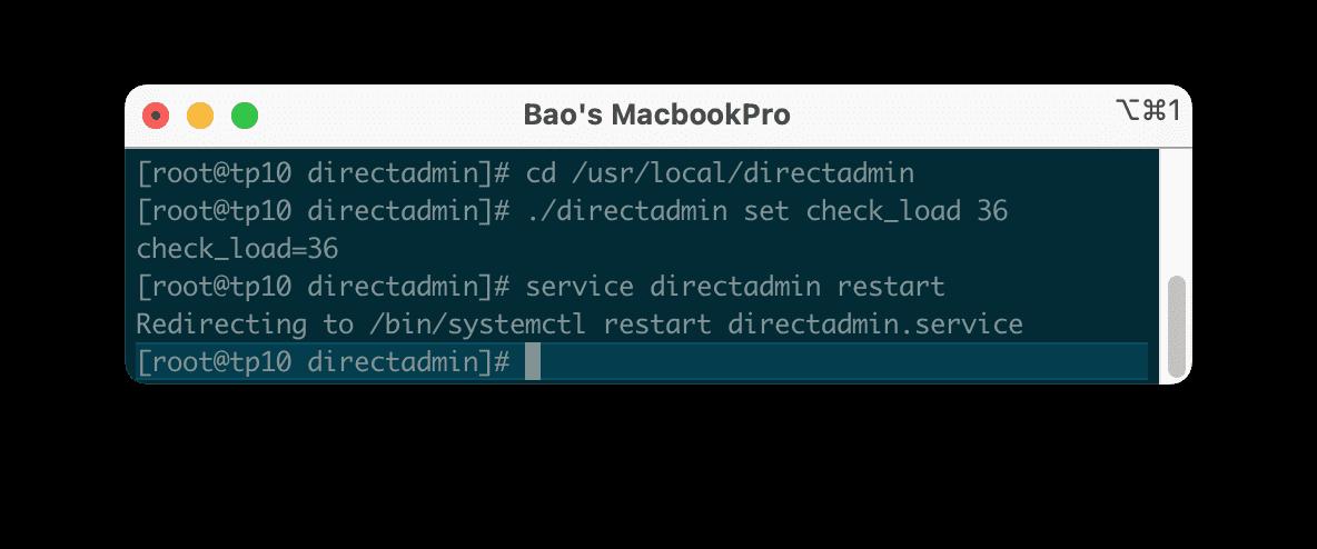 change-check-load-thay-doi-canh-bao-the-system-load-average-tren-directadmin