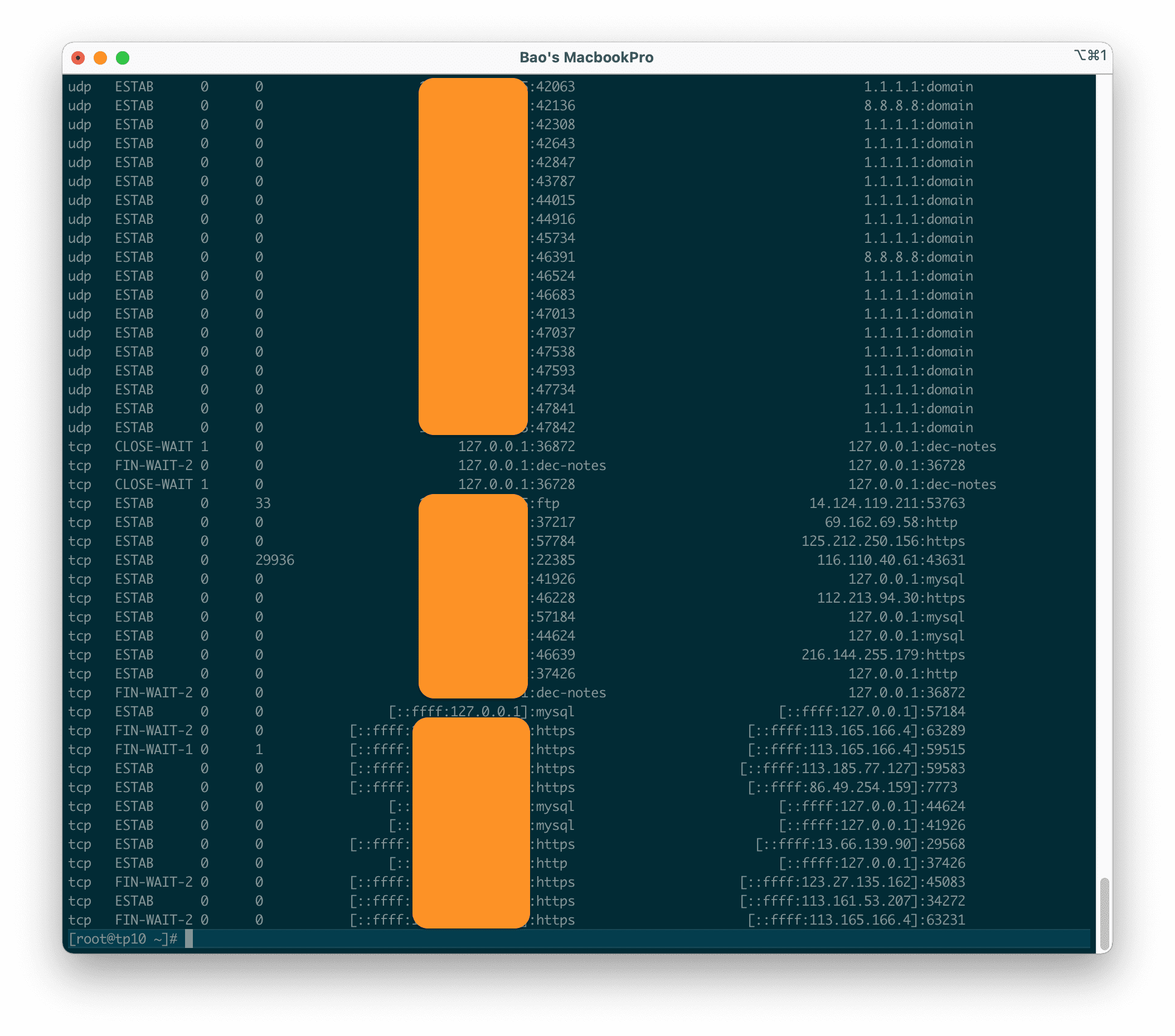command-lenh-ss-tren-linux
