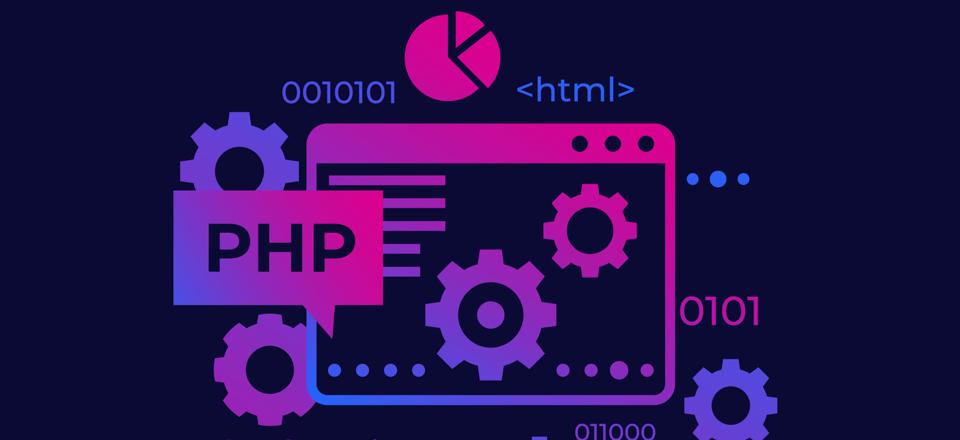 Thay đổi phiên bản PHP hệ thống DirectAdmin