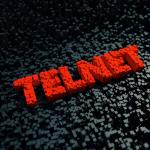 Telnet command not found trên CentOS, RHEL