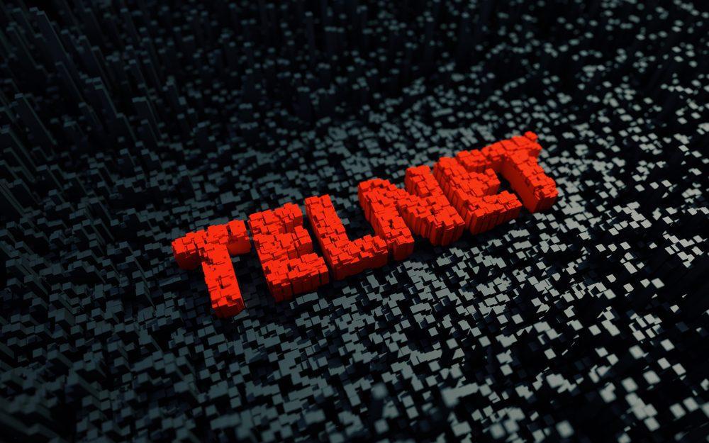 fix-telnet-command-not-found-tren-centos-rhel