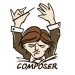 Nâng cấp Composer DirectAdmin