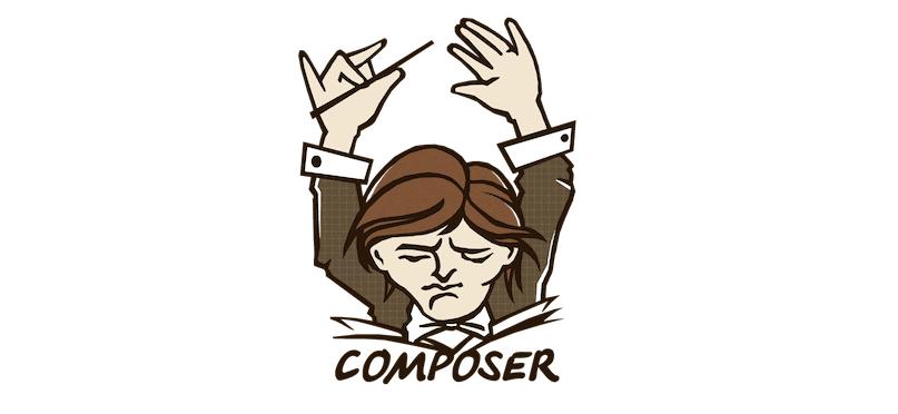 how-to-update-nang-cap-composer-directadmin