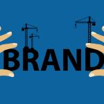 Hướng dẫn thay đổi Logo Reseller cPanel