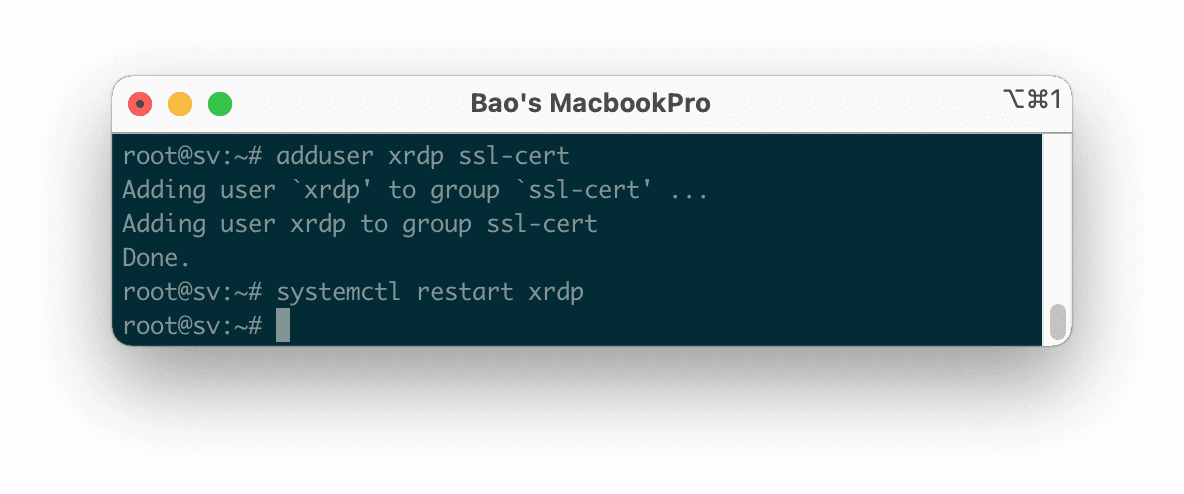 enable-gnome-tren-ubuntu-20.04-remote-desktop