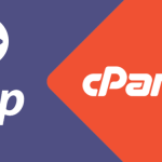 Mở hàm PHP nguy hiểm trên cPanel