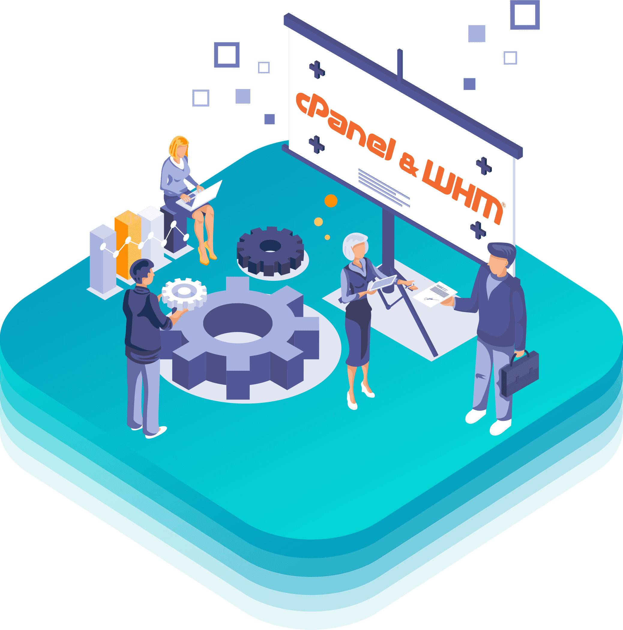 how-to-setup-cai-dat-nodejs-app-tren-cpanel