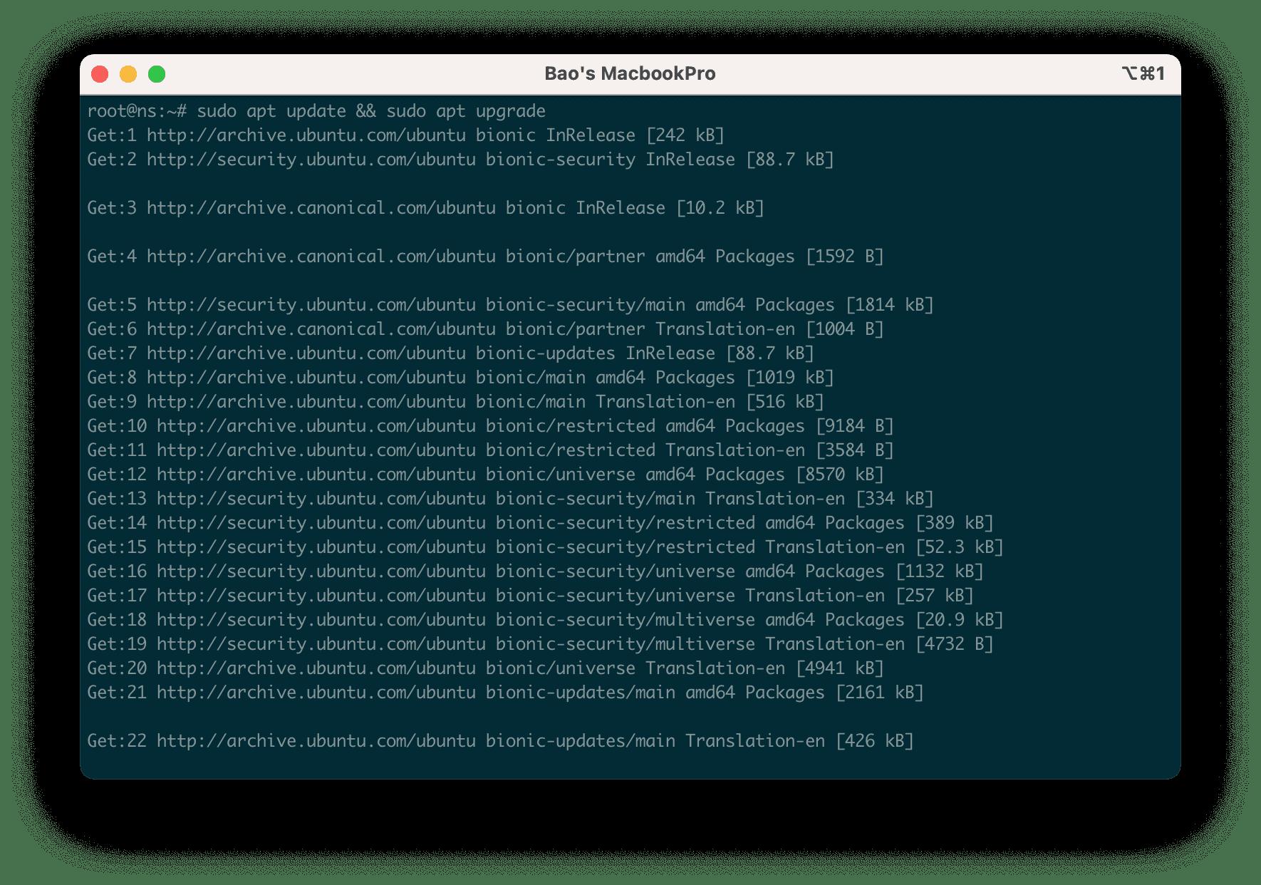 how-to-install-cai-dat-curl-tren-ubuntu-linux